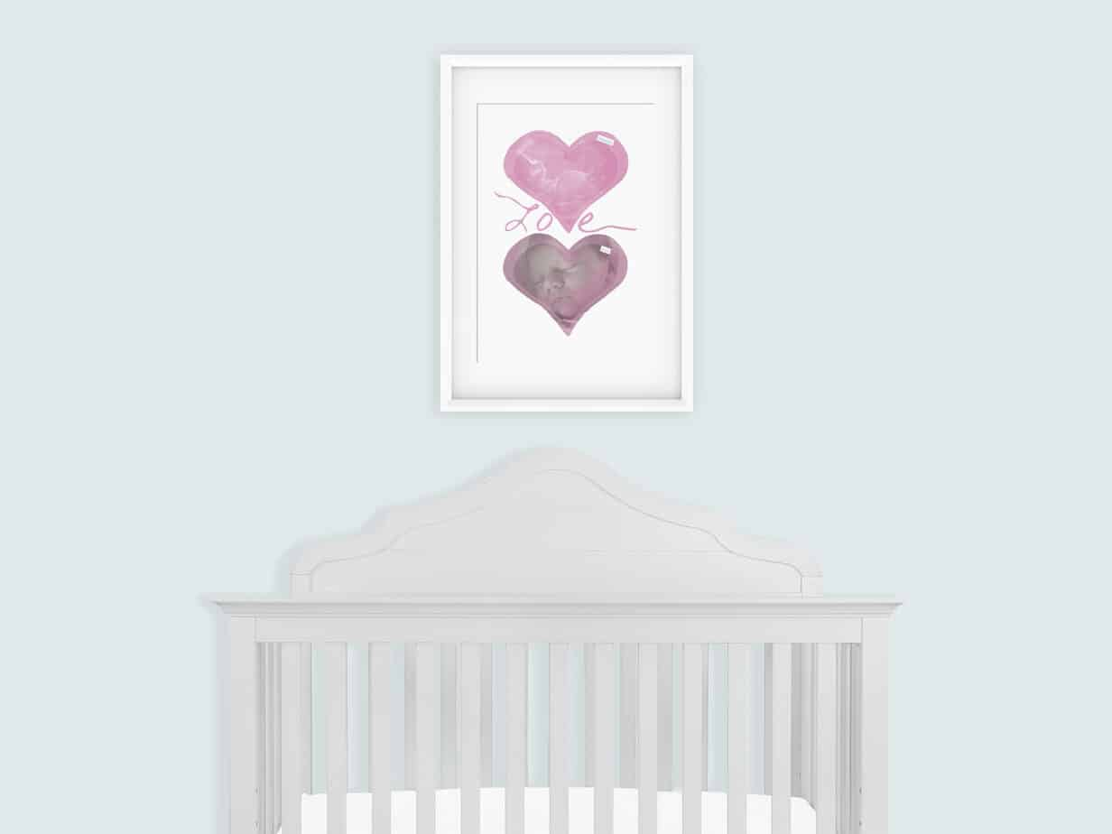 Christening and New Baby Gifts and Keepsakes