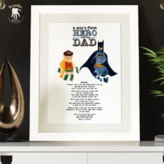 Dad-Batman-Robin-poem
