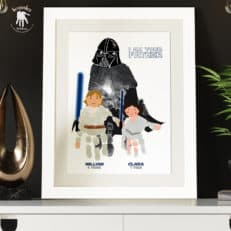 Dad-handprints-footprints-keepsake-Starwars